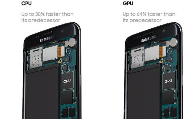 Samsung_Galaxy_S7_CPU_GPU