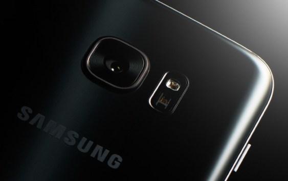 MWC16: Samsung anuncia sus nuevos Galaxy S7, Galaxy S7 Edge y la cámara Samsung Gear 360