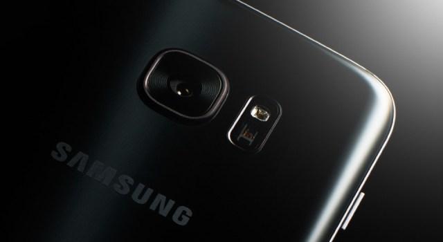 Samsung_Galaxy_S7_Camara
