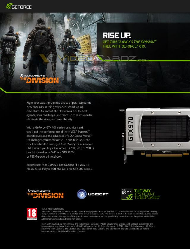 The-Division-Free-with-NVIDIA-GeForce