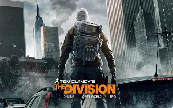 """NVIDIA incluirá Tom Clancy's The Division en algunas GTX """"Maxwell"""""""