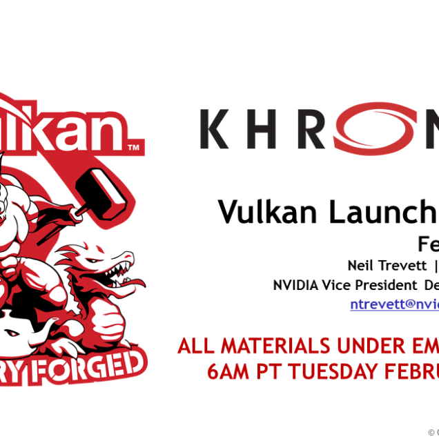 Vulkan_1_01