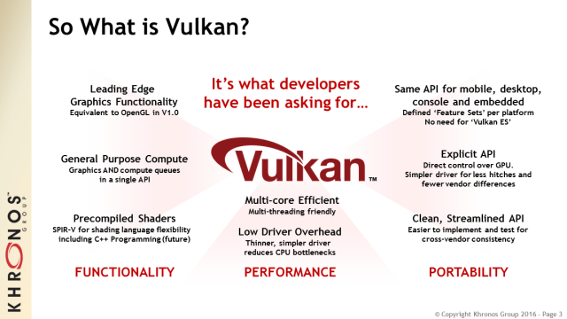 Vulkan_1_03