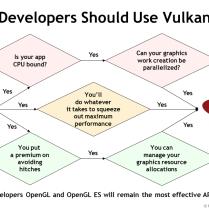 Vulkan_1_06