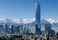 Chile: Fundación País Digital inicia búsqueda de proyectos para mejorar Santiago