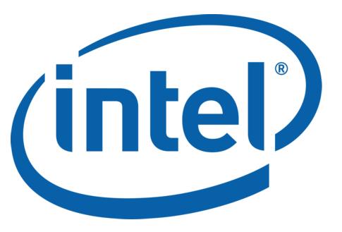 MWC16: Intel trabaja junto con líderes de la industria para sentar las bases para las redes de 5G