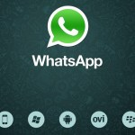 WhatsApp anuncia el fin de soporte para BlackBerry, Nokia S40 y otras plataformas antiguas