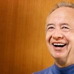 """Muere Andrew """"Andy"""" Grove, expresidente de Intel y pionero de los PC"""