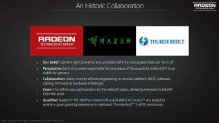 Radeon_XConnect_Press_Deck_05