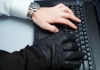 Atención a los fraudes que pueden realizarse con el certificado digital