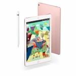 Apple lanza el nuevo iPad Pro de 9.7″