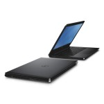 Dell e Intel presentaron línea de computadores Vostro Serie 3000, enfocada en pequeñas y medianas empresas