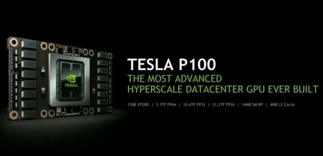 Tesla_P100_Banner