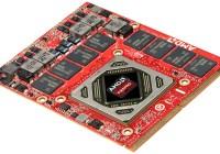 Se presenta la AMD FirePro™ S7100X, la Primera y Única GPU Virtualizada  basada en Hardware para Servidores Blade de la Industria.