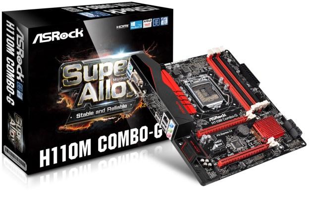 H110M Combo-G_caja