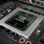 AIDA64 revela familia completa de GPUs 'Pascal' de NVIDIA