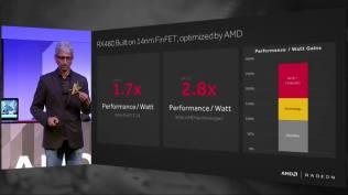 AMD-Radeon-RX-480-Polaris-10_Efficiency