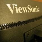 Análisis Monitor Gamer Viewsonic XG2401