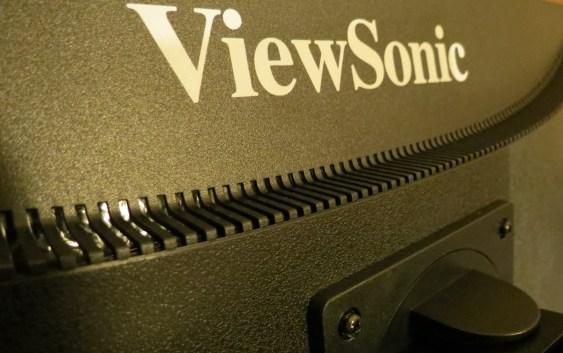Análisis Monitor Gamer Viewsonic XG2401