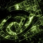NVIDIA lanzará sus GeForce GTX 1080, GTX 1070 y GTX 1060 para notebooks en agosto.