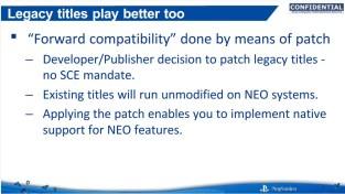 PlayStation4_NEO_03