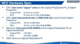 PlayStation4_NEO_04