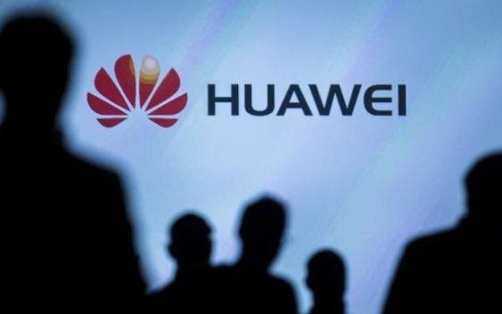 Huawei anuncia resultados de la primera mitad de 2016