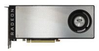 11256-00_RX470_4GB_3DP_HDMI_PCIE_C01