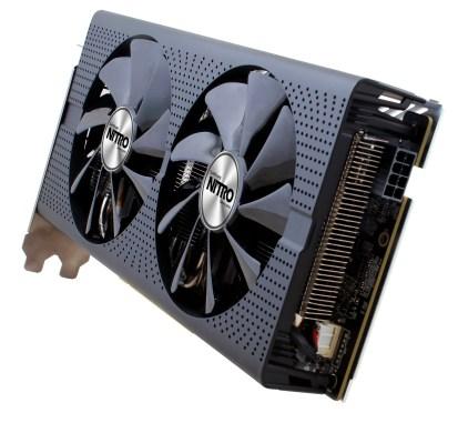 11256-01_RX470_NITRO_plus_OC_4GBGDDR5_2DP_2HDMI_DVI_PCIE_C04