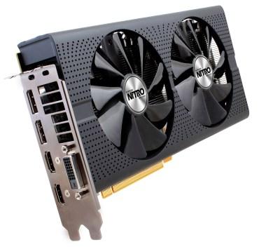11256-02_RX470_NITRO_plus_OC_8GBGDDR5_2DP_2HDMI_DVI_PCIE_C03