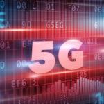 Infografía: 5 curiosidades sobre el 5G