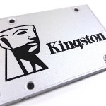 Análisis SSD Kingston UV400 SSDnow 240GB