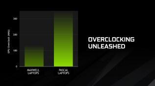 NVIDIA_GeForce_GTX1080_1070_1060_Notebooks_03