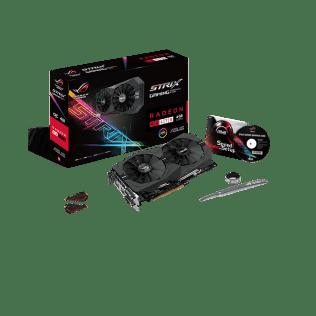 ROG STRIX-RX470-O4G-GAMING_box+vga 1