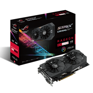 ROG STRIX-RX470-O4G-GAMING_box+vga (2)