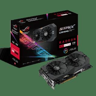 ROG STRIX-RX470-O4G-GAMING_box+vga (2)