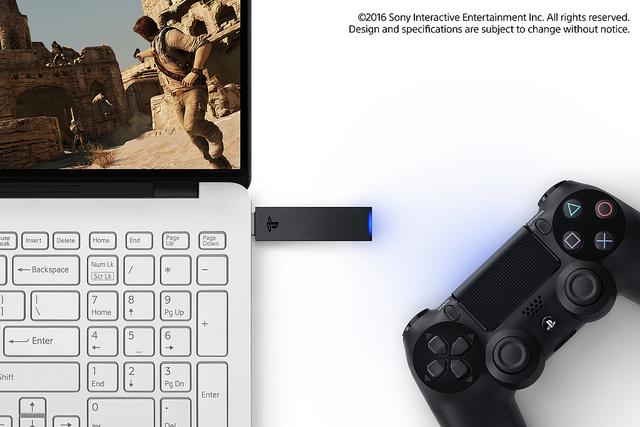 Sony_DualSock4_USB_Wireless_Adaptor
