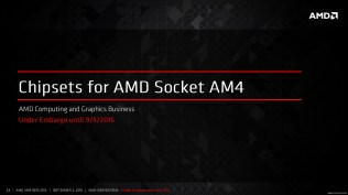 AMD-Bristol-Ridge-APU_Launch_05