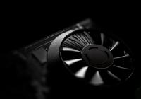 Rumor: GeForce GTX 1050 Ti y GeForce GTX 1050 podrían llegar en octubre
