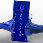 AMD colabora con Alibaba Cloud para ofrecer servicios de informática en la nube basados en las tecnologías de GPU AMD Radeon Pro