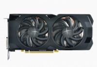 [RUMOR] AMD Prepararía una Radeon RX 470D o RX 470SE o RX 465?