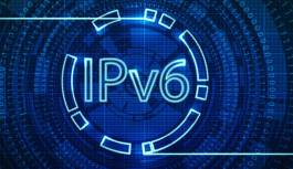 Columna: Rumbo a la era del IPv6