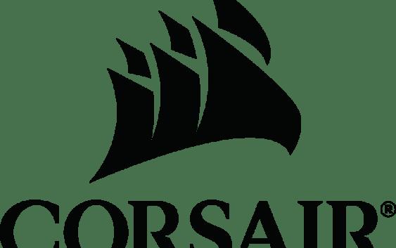 CORSAIR presenta el nuevo ratón para juegos HARPOON RGB y el teclado para juegos K55 RGB