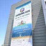 Resumen Expogame 2016