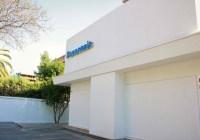 Panasonic abre showroom y presenta nuevos productos de cuidado personal y el hogar