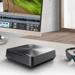 ASUS anuncia sus VivoMini VM65N y VM65 con Procesadores Intel Core 7ª Gen
