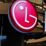 LG recibe 21 premios de innovación en CES 2017