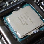 Review Intel Core I7 7700K (Kaby Lake).