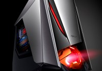 ASUS Republic of Gamers nos enseña su Completa Alineación Gaming.