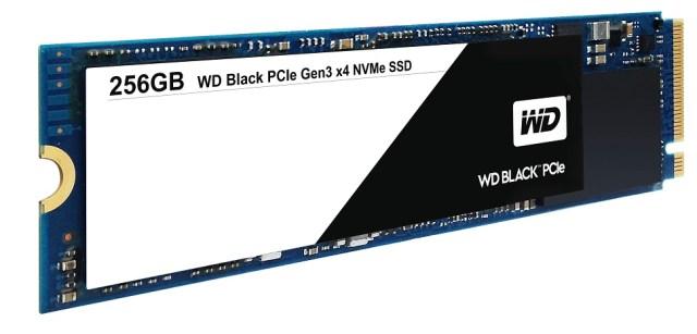 wd-black-pcie-ssd-256-gb-2